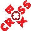 Crossbox Pub Schaffhausen