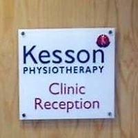 Kesson Physio