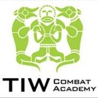 TIW Combat Academy - Harlow