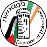 Nenagh Friends of Palestine