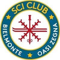 Sci Club Bielmonte Oasi Zegna