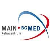 MAIN.BGMED Rehazentrum in Frankfurt