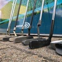 Golfbaan Het Wedde
