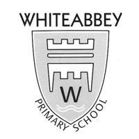 Whiteabbey Primary School - Parent Teacher Association