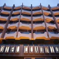 Hotel Claudius****-Szombathely
