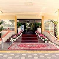 Hotel Villa  - Bisceglie - Puglia