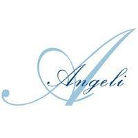 Az. Agr. Delizie dei Fratelli Angeli