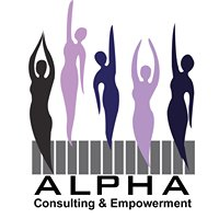 Alpha Consulting & Empowerment