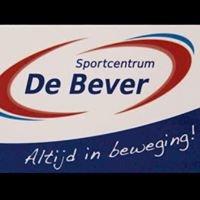 Sportcentrum De Bever