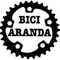 Bici Aranda