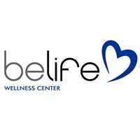 Belife Wellness Center