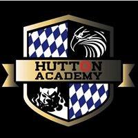 Hutton Academy