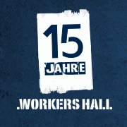 Workers Hall