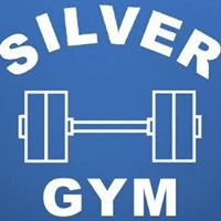 Silver Gym Associazione Sportiva Dilettantistica