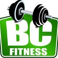BC Fitness