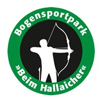 Bogensportpark Hallaich