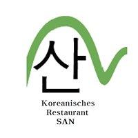 Koreanisches Restaurant SAN in Weimar