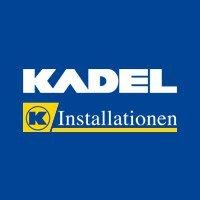 Kadel GmbH