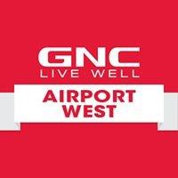 GNC Airport West