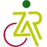 ZAR Zentren für ambulante Rehabilitation