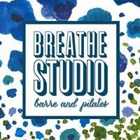 Breathe Studio