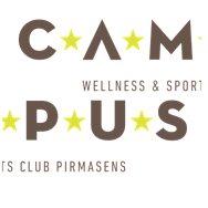 Campus Wellness & Sports