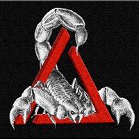 Scorpion Jiu Jitsu, Bury Martial Arts Academy