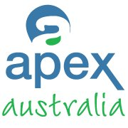 Apex Car Rentals - Melbourne Airport