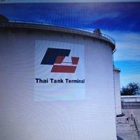 Thai Tank Terminal