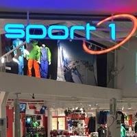 Sport 1 Alta