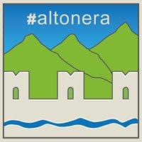 Altonera