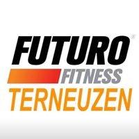 Futuro Fitness Terneuzen