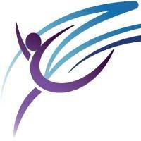 Nittany Gymnastics Academy, Inc.