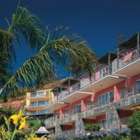 HPB Cabo Girão