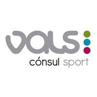 Vals Sport Cónsul