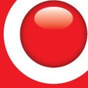 Redbox Graphic Design and Web Design Service