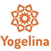 Yogelina