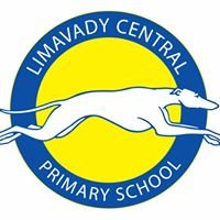 Limavady Central Primary School