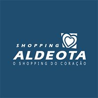 Shopping Aldeota