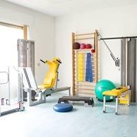 Physiotherapie Pottebaum