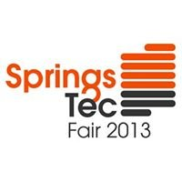 SpringsTec Fair 2013