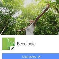 Becologic