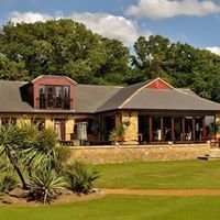 Huntswood Golf Club