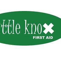 Little Knox First Aid