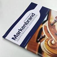 Kompetenzzentrum Marketing & Branding, Hochschule Neu-Ulm