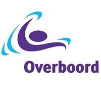 Optisport Dronten zwembad Overboord