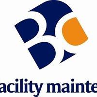 BC Facility Maintenance