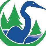 Fundy Region Solid Waste