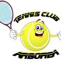 Tennis Club Arborea
