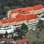 Reha-Klinik Taubertal